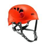 Helmets Petzl Elios
