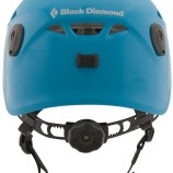 Каска Black Diamond Half Dome