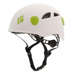 Helmets Black Diamond Half Dome