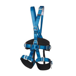 Harness VENTO Height 016