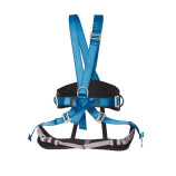 Harness VENTO Height 020