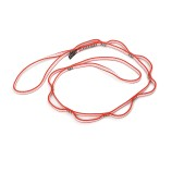 Rock Empire Daisy Chain Dyneema 10mm/140cm