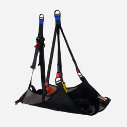 skyTECH Prone (Superman) Harness