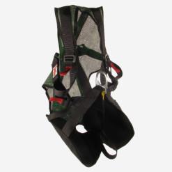 skyTECH Single-Point Harness