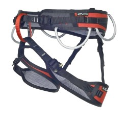 Harness Climbing Technology LEDGE EVO