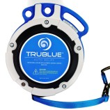 TRUBLUE XL AUTO BELAY