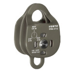 Block Pulley VENTO double