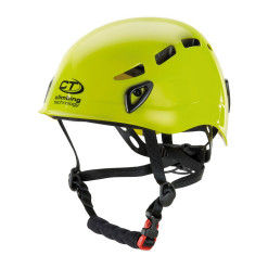 Helmet Climbing Technology Eclipse