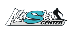 From the ski center of sport and recreation – ALASKA CENTER