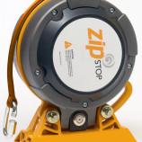 Автоматическая тормозная система zipSTOP IR