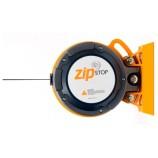 Автоматическая тормозная система zipSTOP Zip Line Brake