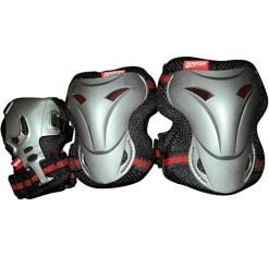 Tempish Jolly Protective Gear