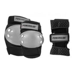 Powerslide Kids Basic Protective Gear