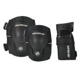Powerslide Kids Standard Protective Gear