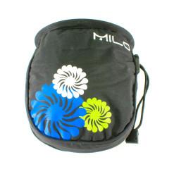 Milo Oro Chalk Bag