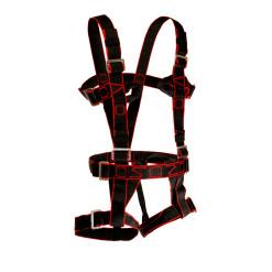 Harness Vento Universal Modified