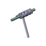Стартовый блок с функцией удержания ZIP-START Krok