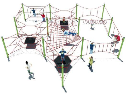 parktropa-childrens-playground