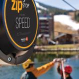 Автоматическая тормозная система ZIPSTOP SPEED