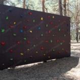 Детский скалодром «Боулдеринг»